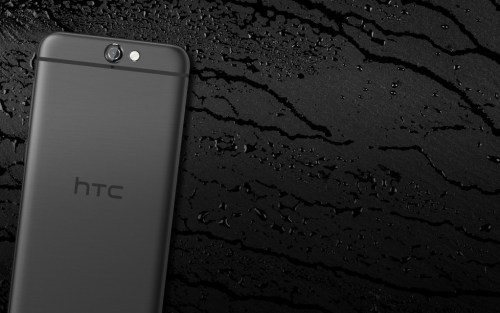 HTC One M10 rumored to be announced in March Image 1 Naija Tech Guide