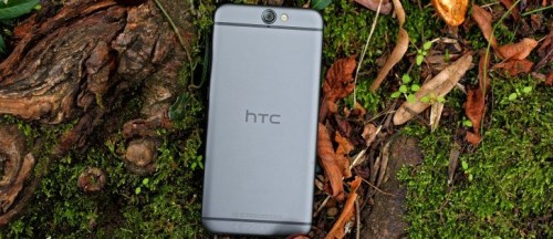 HTC One M10 rumored to be announced in March Image 2 Naija Tech Guide
