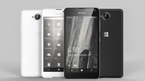 New report confirms Lumia 650's early Feb launch, reveals German pricing