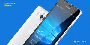 Microsoft offers free Office 365 subscription to Lumia 950, 950 XL owners