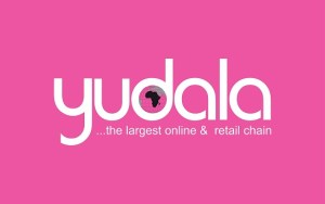 Yudala Mobile Monday sales launches in Nigeria