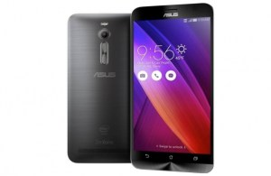 Asus ZenFone Max With 5000mAh battery now up for sale in India