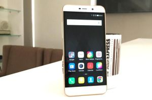 Coolpad Note 3 Lite with 3GB RAM debuts for Rs. 6,999