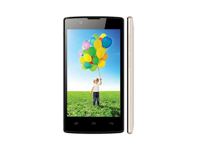 intex_cloud_3g_candy