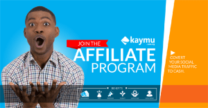 Kaymu Nigeria relaunches dormant affiliate program