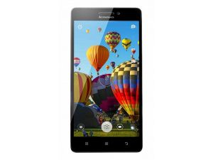 Lenovo A7000 Turbo launched for Rs. 10,999