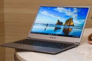 Samsung new Notebook 9 laptops launches