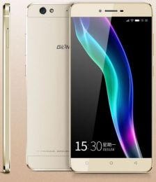 Gionee S6 with metal body launched in India