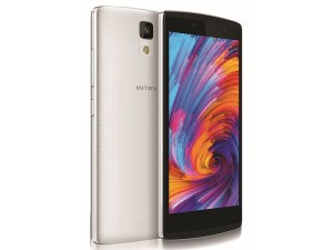 Intex Aqua Craze, Aqua Lite smartphones launched in India