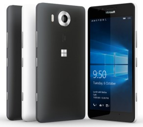 Microsoft Lumia 650 will cost €199.99 in Ireland, its specs get confirmed again