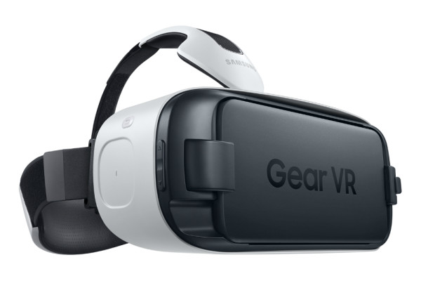 Pre-orders for Samsung Galaxy S7 and S7 edge tipped to begin from Feb 21 may include Gear VR Image 2 Naija Tech Guide