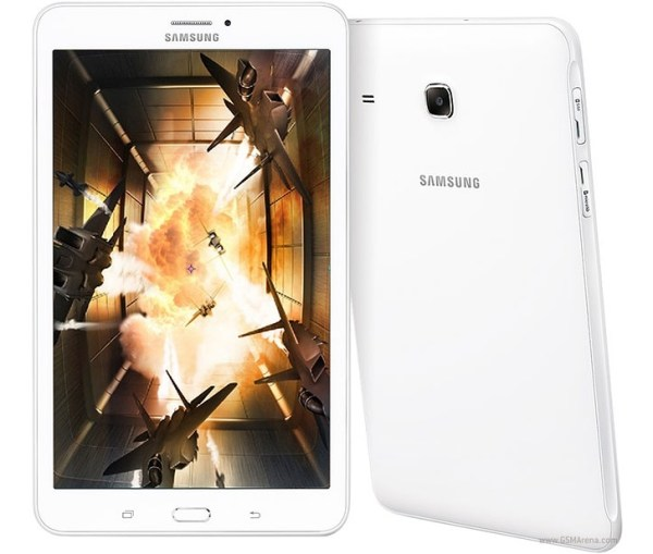 Samsung Galaxy Tab E 7,0 gets FCC approval Image1 Naija Tech Guide