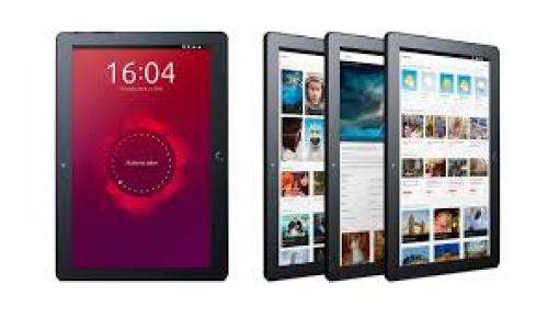 The Canonical M10 will be the first tablet with Ubuntu convergence features Image 2 Naija Tech Guide