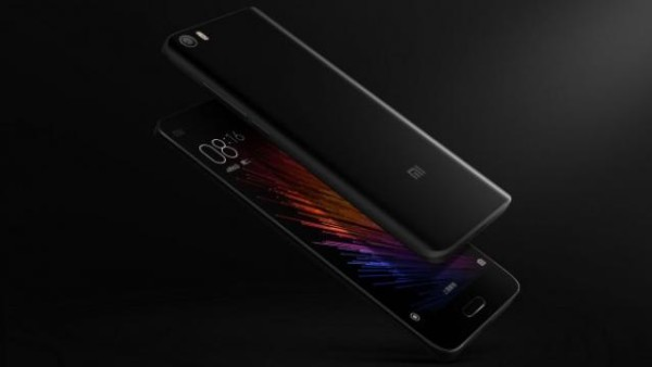 Xiaomi Mi 5 scores over 14 million registrations for its first sale Image 1 Naija Tech Guide