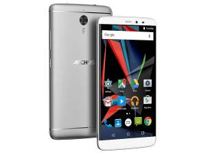 Archos Diamond 2 Plus, Diamond 2 Note announced