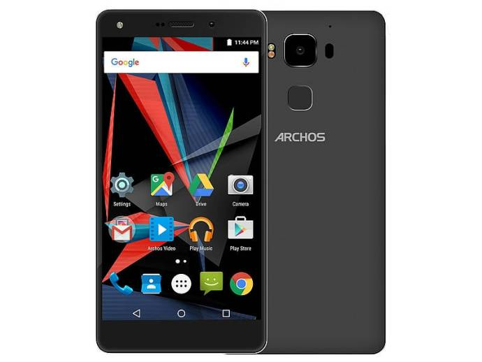 archos_diamond_2_plus-naijatechguide