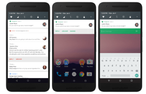 Android N Developer Preview images with Multi-window, Data Saver and more now available