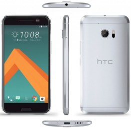 HTC 10 might feature a Super LCD 5 display and 3000mAh Battery