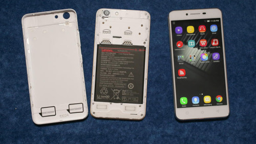 Lenovo Vibe K5 Plus launched_Image 2_Naija Tech Guide