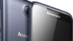 Lenovo XT1700 / XT1706 with Android 6.0, 2GB RAM surfaces on GFXBench