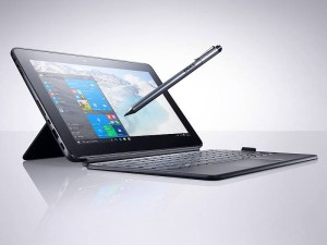 New range of Dell Latitude Laptops and Convertibles launched in India