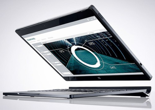 New range of Dell Latitude laptops and convertibles launched_Image 2_Naija Tech Guide