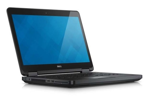 New range of Dell Latitude laptops and convertibles launched_Image 3_Naija Tech Guide