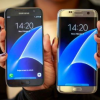 Samsung Galaxy S7 and S7 Edge exceed Sales expectations