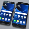 Preorders for Samsung Galaxy S7, S7 Edge opens in Nigeria