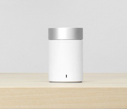 Xiaomi Mi Router 3, Mi Water Purifier 2 and Bluetooth Speaker announced_Image 2_Naija Tech Guide