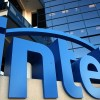 Intel outs initiative to make PCs more affordable in Nigeria