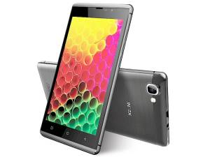 Intex Cloud Breeze with 1GB RAM launches for Rs. 3,999