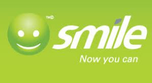 Smile Nigeria expands coverage to Kaduna, Onitsha & Asaba