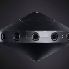 "Facebook ""Surround 360"" open source VR camera introduced"