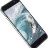 HTC 10 (Lifestyle) launched in India