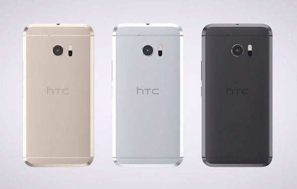HTC 10 (Lifestyle) comes with Snapdragon 652 and 3GB RAM in India_Image 2_Naija Tech Guide