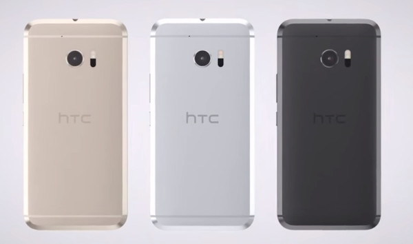 HTC 10 promo video surfaces, shows off its metal body_Image 1_Naija Tech Guide