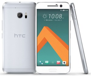 HTC 10 promo video surfaces, shows off its metal body