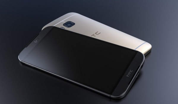 HTC 10 swings by FCC ahead of its launch_Image 2_Naija Tech Guide