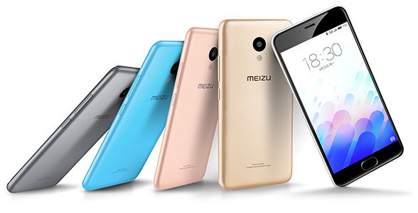 Meizu-m3-color_options-naijatechguide