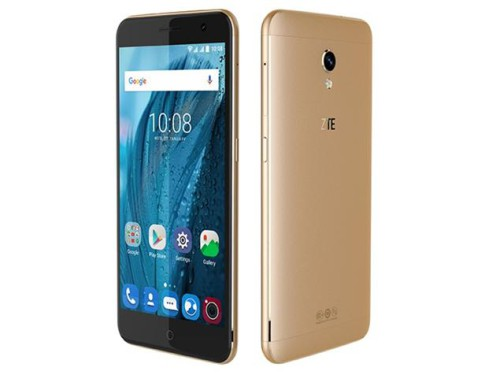 ZTE Blade A910 and Blade V7 Max 4G LTE announced_Image 3_Naija Tech Guide
