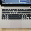 $99 Superbook turns Android Smartphones to Laptops