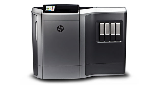 HP Jet Fusion 3D Printers revolutionizing 3D Printing Technology_Image 2_Naija Tech Guide