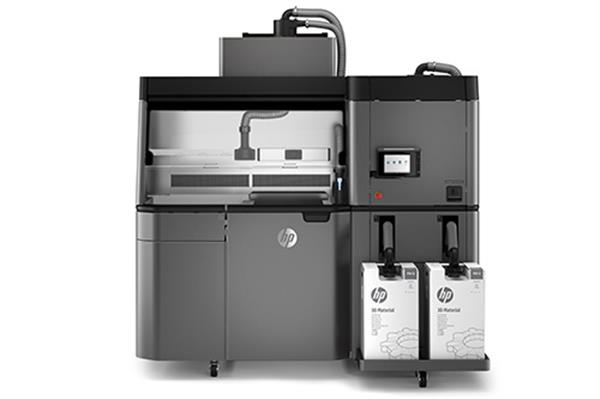 HP Jet Fusion 3D Printers revolutionizing 3D Printing Technology_Image 3_Naija Tech Guide