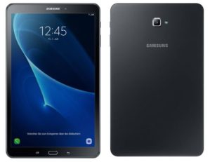 Samsung announces Galaxy Tab A 10.1 (2016)