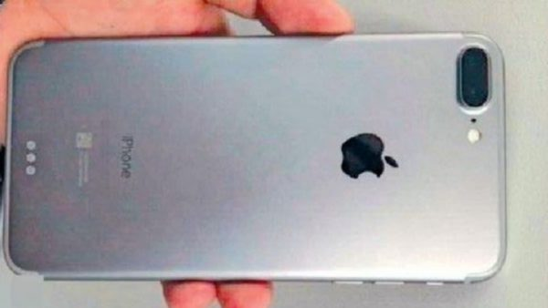 iPhone 7 release nears as production begins on 3 models_Image 2_Naija Tech Guide