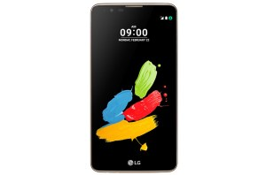 LG Stylus 2 launched for Rs. 19,500 in India