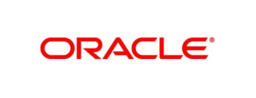 iSON Technologies implements Oracle Property Manager Solution