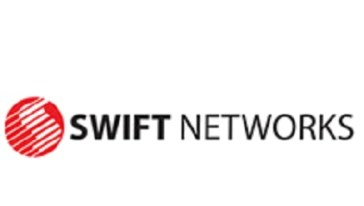Swift Networks launches SmartBusiness Kit, customized ICT Solutions for SMEs