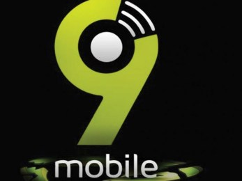 Globacom releases official statement to debunk 9Mobile purchase rumours